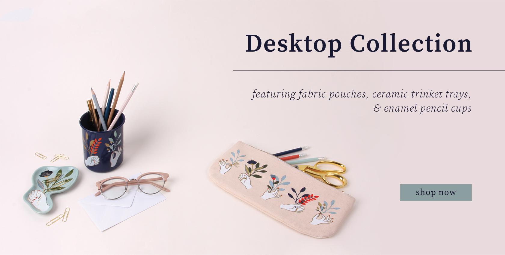 desktop-collection-slider