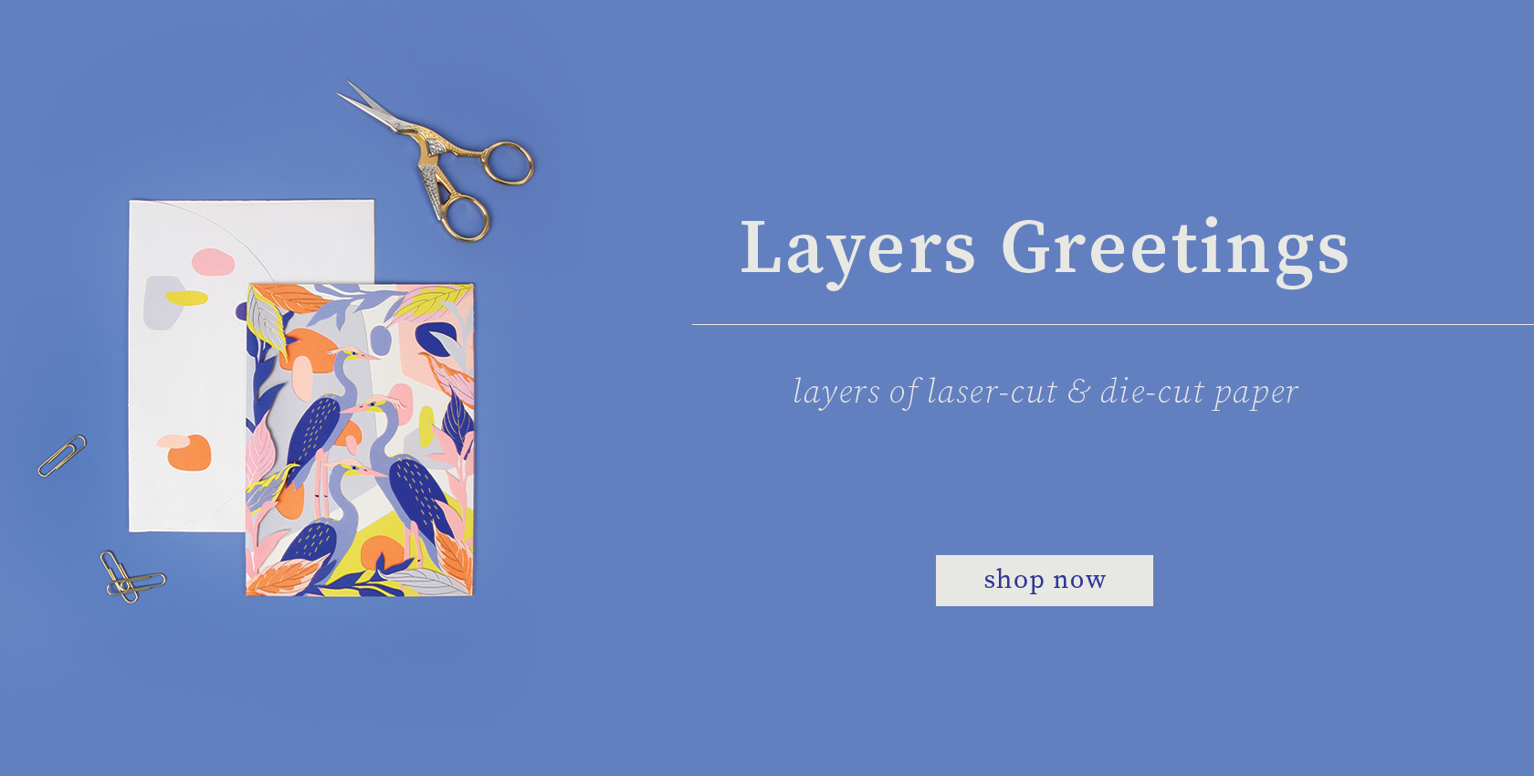 layers-slider