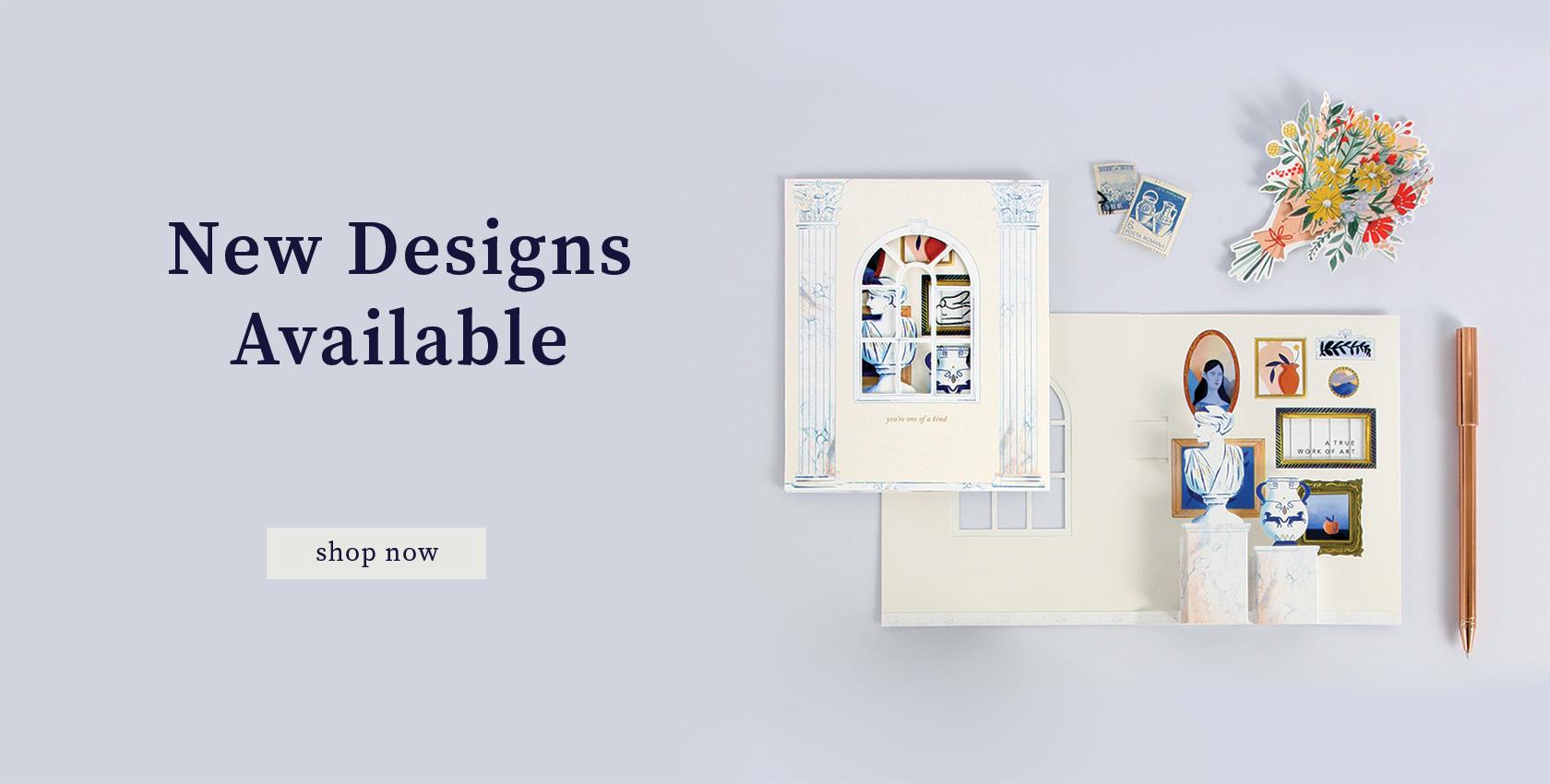 new-designs-slider2